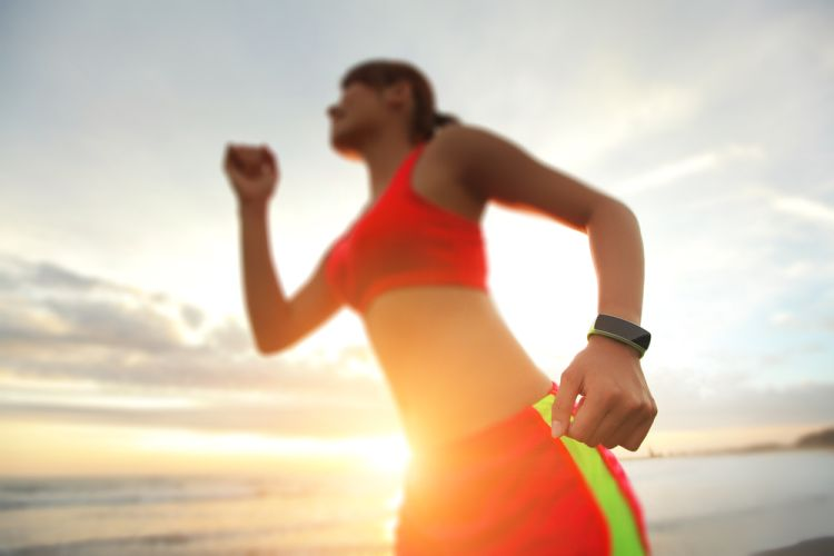 Healthcare wearables should soon find a place in the science-based world of doctors. And you can be sure startups will be playing a big role in this critical transition period.