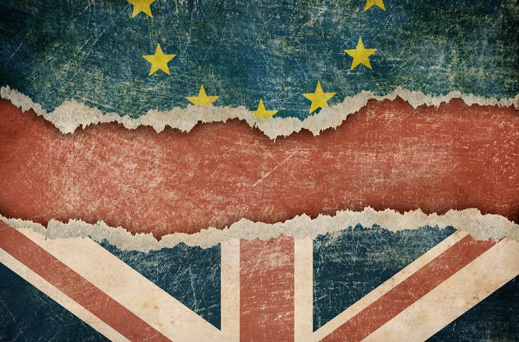 There's no question that the seed boom is real - and that Brexit won't offset the stimulus that equity crowdfunding will be giving to early investing.