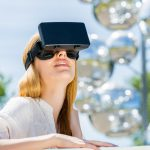 Before everybody is using it and talking about it...  this is the best time to invest in virtual reality.