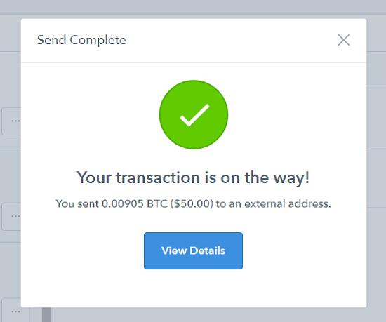 ore di commercio di bitcoin futures cme