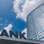 The big banks are going through the five stages of grief. Whether they know it or not, they're on the chopping block.
