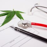 Who deserves credit for the marijuana legalization movement's steady progress over recent years?