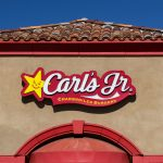 Carl's Jr. is testing a CBD-infused sauce in Colorado and Wall Street has caught IPO fever.