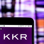 Leveraged buyout king KKR is now looking into pre-IPO startup investing. It's a smart move.