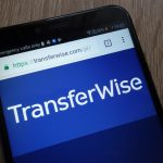 TransferWise doesn't plan on going public soon, so it conducted a secondary share sale at a $3.5 billion valuation to reward its early investors and employees.