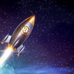Bitcoin has been having quite a week. Here's why we're seeing these crazy price jumps.