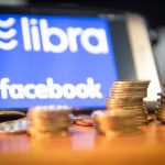 Facebook wants its Libra currency to help the unbanked. But it could end up causing more harm than good.