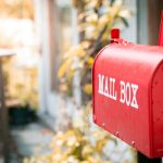 This week's Mailbag tackles the dangers of crypto trading bots and the most challenging sector for startup investing.
