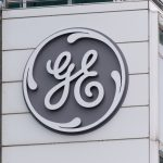 Today Adam looks at the explosive allegations that General Electric has committed $38 billion in fraud.
