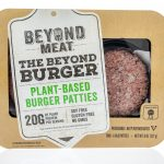 The Early Investing crew takes a closer look at Beyond Meat's secondary share offering and the politics behind marijuana local control laws.