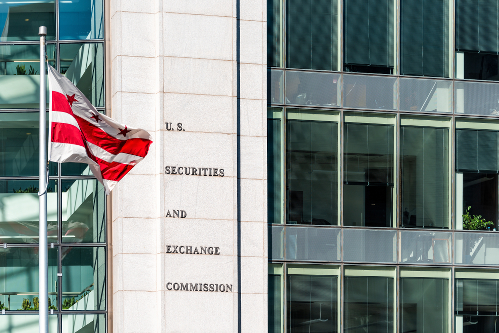 The slow-moving SEC is in desperate need of an overhaul. And investors need to push for it.