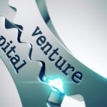 Venture capitalists are overreacting to 2019. And it will create some terrific investment opportunities for equity crowdfunders in 2020.