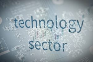 High Tech Stocks