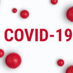 Startups have a small but critical role in the global fight against the novel coronavirus.